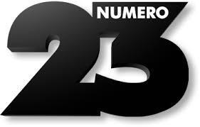 La note numéro 23