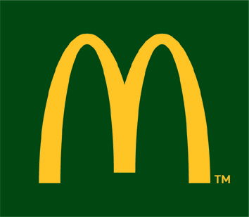 Pas de Mac Donald's pour Calvisson…