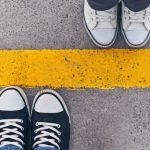 3 Ways Technology Influences Generational Divides at Work