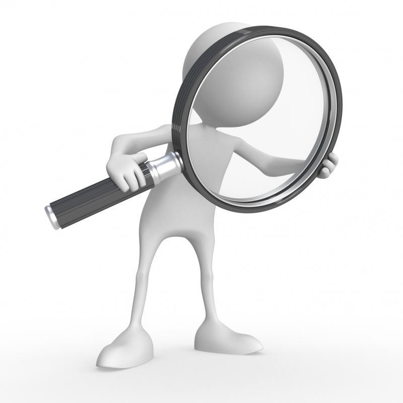 Comment choisir son logiciel CRM parmi toutes les solutions proposées?