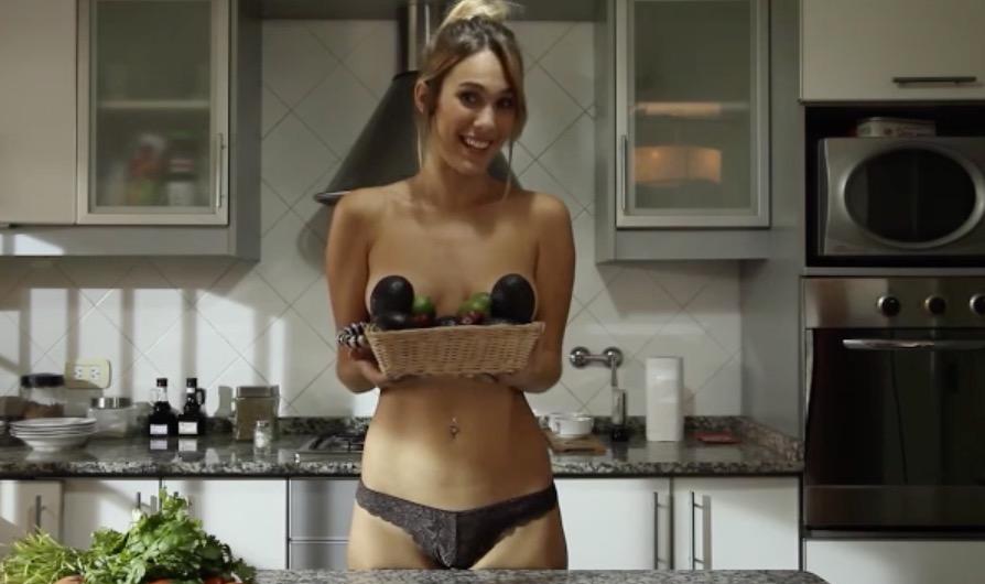 Une recette de guacamole simple pour nous les hommes…