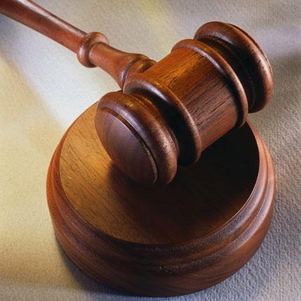 Vente aux enchères suite à liquidation judiciaire…