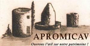 Le 4 juin, c'est les 30 ans de l'Apromicav au Roc de Gachone…
