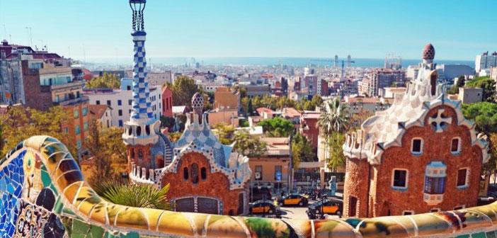 Un hôtel à Barcelone ? Nos tests…