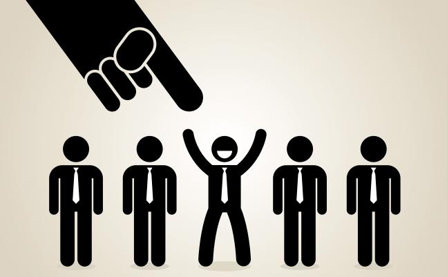 Start-up: recruter son équipe, le premier défi