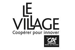 Appel à candidatures – Innover autour de la protéine végétale – Le Village CA