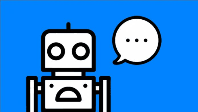 Comment créer un chatbot simplement ?